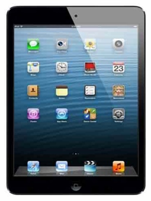 Apple 16GB iPad Mini With Sim with Wi-Fi and Cellular
