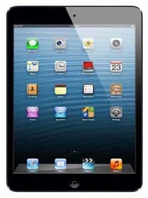 Apple 16GB iPad Mini With Sim with Wi-Fi and Cellular