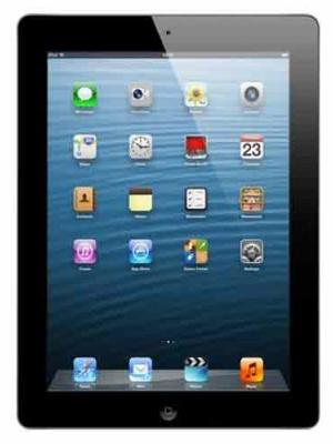 Apple 16GB iPad With sim with Retina Display and Wi-Fi (4th Generation)