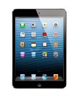 Apple iPad 16GB Mini with Wi-Fi (Black)